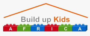 Build up Kids